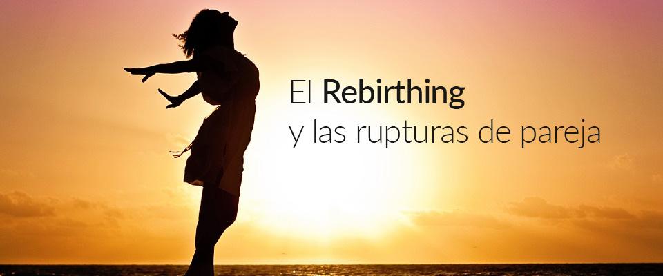 cabecera_rebirthing