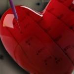 EFT y Rupturas amorosas