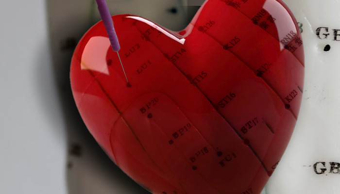 El EFT y las rupturas amorosas
