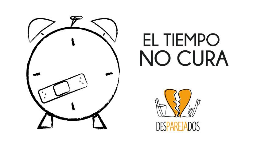 el_tiempo_no_cura_horz_desparejados