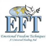 logo_EFT