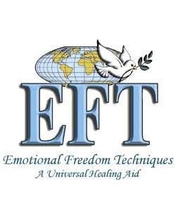 Manual de EFT