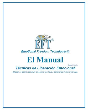manual_EFT