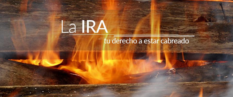 cabecera_ira