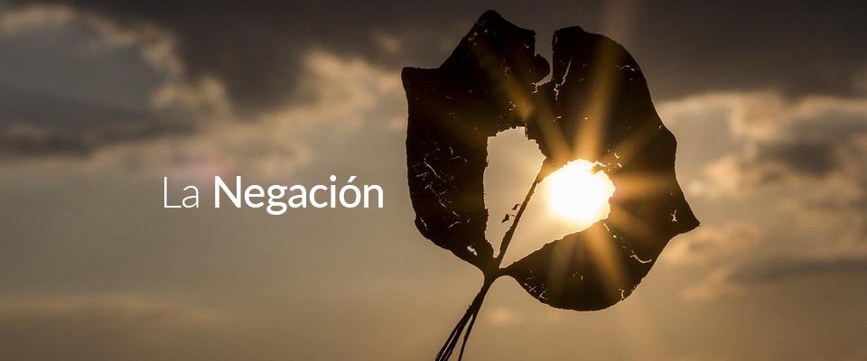 cabecera_negacion