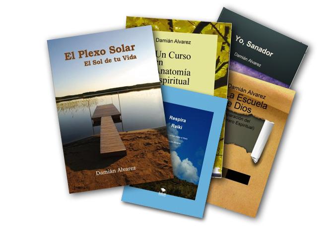 libros_mudras