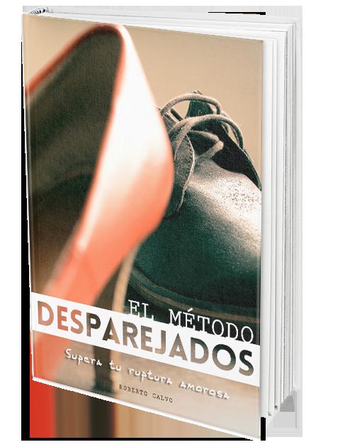 libro-metodo-desparejados-sin-sombras2